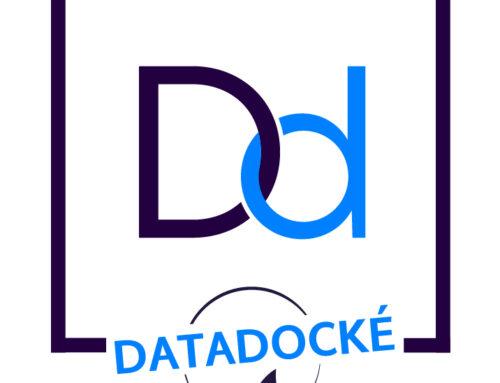 Nous sommes Datadocké !!!